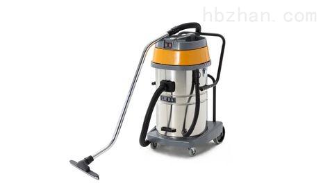 物业保洁吸尘吸水机BF502