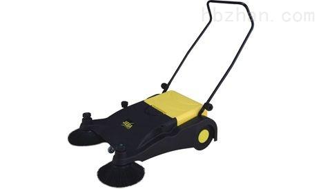 国产手推式扫地机价格BF550