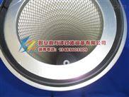 万泽炼钢厂制氧机除尘滤筒价格