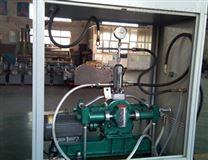 4D-SY3.5MPa大流量試壓泵