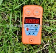 甲烷一氧化碳测定器CJT4/1000