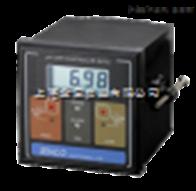 6309PDTF ph分析仪,jenco 6309PDTF