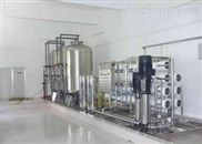 净水机离子交换膜技术(图)