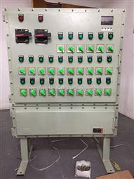 BXM51-4K铝合金照明配电箱