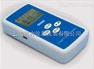 BG2010型直读式χ、γ辐射个人剂量当量(率)监测仪(升级版)