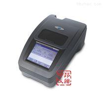 美國哈希DR2700分光光度計實用型可現場測試