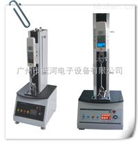 廠家直銷EL電動立式單柱拉力測試台
