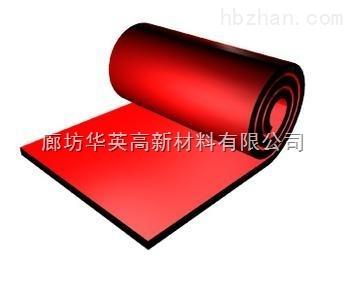 耐油石棉橡胶板价格多少