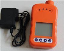 高炉煤气浓度超标报警器