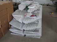 玻璃钢脱硫除雾器