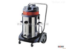 AY550大功率工业吸尘器设备