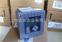 哈希P53A4A1N/PRO-P3A1N/P33A1NN控製器