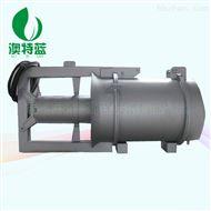 QHB型污泥回流泵