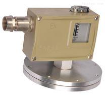 D500/7DK壓力控製器