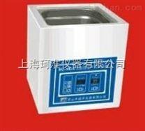 超聲波清洗器KQ-100DV/KQ-100DB/KQ-100DE
