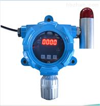 六氟化硫濃度超標報警器