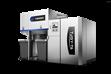 2015新款T6系列隔油提升設備