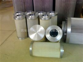 D1181C10D油滤芯