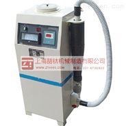 FSY-150B负压筛析仪厂家