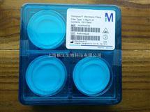 Merck Millipore Omnipore表面滤膜(亲水PTFE滤膜)47mm直径0.45um