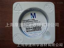 美国密理博Millipore PLAC04310 44.5mm Ultracel PL圆片型超滤膜