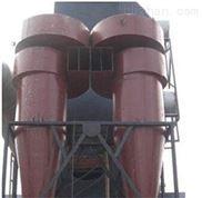 大厂木工旋风除尘器的保养方法