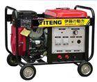 伊藤动力YT350A焊机