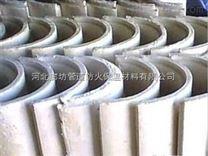 聚氨酯管道保溫材料