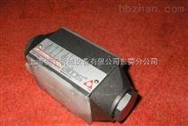 中国zui多ATOS电磁阀库存尽在爱丁机械