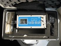 TN-4+泵吸式多种气体分析仪
