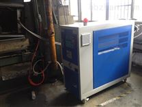 宁波反应釜油加热器