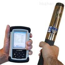 格雷沃夫TG係列有毒氣體檢測儀分析儀
