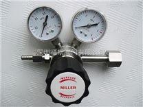 進口乙炔氣瓶減壓閥 進口乙炔鋼瓶減壓閥
