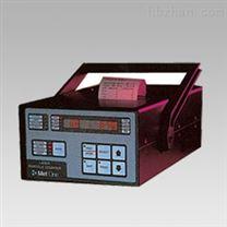 MET ONE237A/237B便攜式空氣顆粒計數儀品牌鴻瑞源