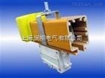 RL-DHGR-4-16/80多极管式滑触线