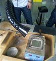 吾家WF002激光切割烟尘净化器