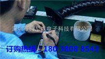 廠家電子廠焊錫除煙機