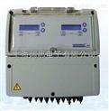 正品意大利SEKO水质分析仪,便携式双功能泳池水质监测仪K042系列,低价现货