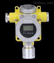 汽油濃度報警器,汽油濃度檢測儀