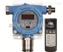 華瑞SP-2104有毒氣體檢測儀