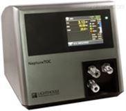 在線總有機碳分析儀Neptune TOC *品牌鴻瑞源