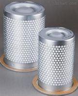 Q/GN001-060-070供应机油滤芯