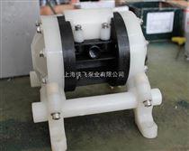 MK10PP-PP/TF/PP/MORAK06隔膜泵 实验室用泵
