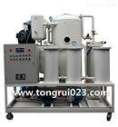 ZJA-100新款变压器油双级真空滤油机