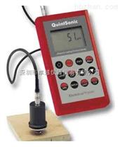 QUINTSONIC超聲塗層測厚儀