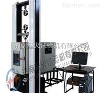高溫鋁合金型材抗拉強度測試機價格