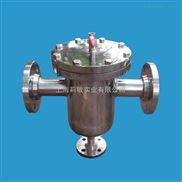 不鏽鋼管道過濾器籃式過濾器