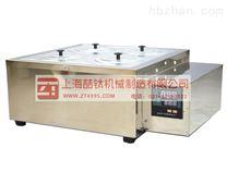 HHS-2-4雙列四孔水浴鍋價格