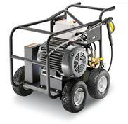 凱馳電機驅動高壓清洗機報價