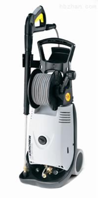 HD 650 SXL食品加工厂专用凯驰高压清洗机